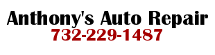 Anthony's Auto Repair